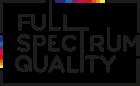 Full Spectrum Quality